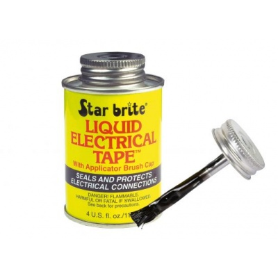 mastrant-liquid-electrical-tape-starbrite-6